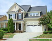 705 Toms Creek Road, Cary image
