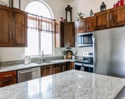 6187 S Crystal River  Dr, Murray image