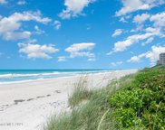 2727 N Highway A1a Unit #602, Indialantic image