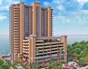 25494 Perdido Beach Blvd Unit 2201, Orange Beach image