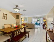 1158 Nw 124th Ave Unit #2306, Miami image