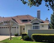 7839 Prestwick Cir, San Jose image