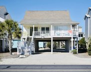 118 W First Street, Ocean Isle Beach image