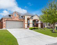 12126 Pinon Ranch, San Antonio image