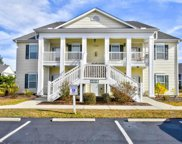 4916 Twin Pond Ct. Unit 101, Myrtle Beach image