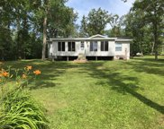 36425 Main Horseshoe Road, Laporte image