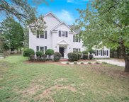 8704  Parkchester Drive, Charlotte image