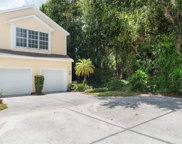 6210 Rosefinch Court Unit 104, Lakewood Ranch image