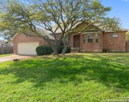 711 Deer Cross Ln, San Antonio image