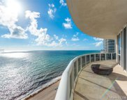 16001 Collins Ave Unit #1201, Sunny Isles Beach image
