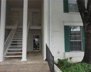 15918 Stillwood Street Unit 1077, Dallas image