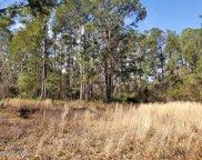 324 Star Hill Drive, Cape Carteret image