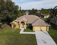 449 NE Airoso Boulevard, Port Saint Lucie image