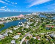 3201 W Maritana Drive, St Pete Beach image