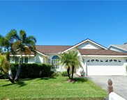 3681 103rd Avenue N, Clearwater image