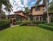 460 15th Ave S, Naples image