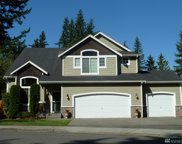 1600 23rd St, Snohomish image