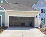 2640 Blue Crane Circle Unit 104, Myrtle Beach image