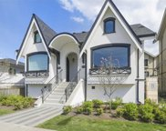 4328 Knight Street, Vancouver image