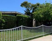 16204   S Orchard Avenue, Gardena image