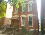 837 N Winchester Avenue, Chicago image