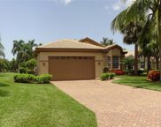 16368 Willowcrest  Way, Fort Myers image