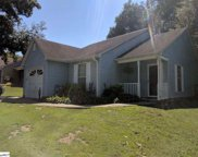 217 Clear Lake Drive, Simpsonville image