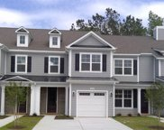 2416 Kings Bay Rd. Unit Lot 09, North Myrtle Beach image