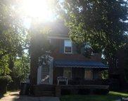 17140 KENTUCKY, Detroit image