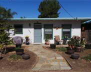 989     3rd Street, Norco image