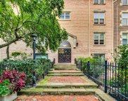 860 Forest Avenue Unit #C, Evanston image