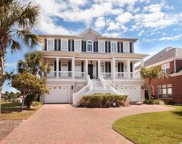 916 Waterton Ave., Myrtle Beach image