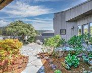 39451 Leeward  Road Unit 24-32, The Sea Ranch image