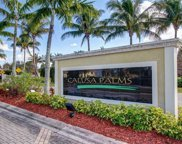 9782 Mendocino DR, Fort Myers image