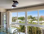 1900 Gulf Shore Blvd N Unit 303, Naples image