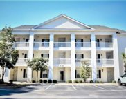 651 Woodmoor Dr. Unit 302, Murrells Inlet image