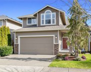 16519 37th Dr SE, Bothell image