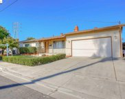 2644 Sheppard Way, Antioch image