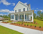 319 Great Lawn Drive, Summerville image