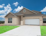 29706 Elkhorn Ridge, Fair Oaks Ranch image