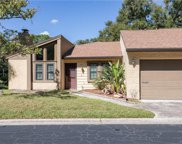 2101 Sunset Point Road Unit 2301, Clearwater image