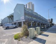507 W Beach Blvd Unit 101, Gulf Shores image