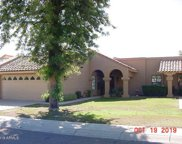 9141 E Evans Drive, Scottsdale image