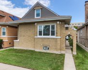 2305 N Normandy Avenue, Chicago image