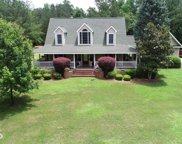 340 Sparta Hwy, Milledgeville image