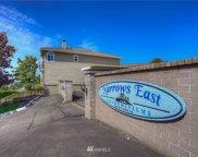 625 N Jackson Avenue Unit #D11, Tacoma image