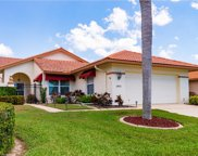 4845 Kilty Court E, Bradenton image