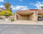 5641 N 79th Street Unit #1, Scottsdale image