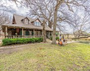5299 Cralle Rd, Christoval image