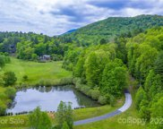 000 Lake Park  Road Unit #B, Burnsville image